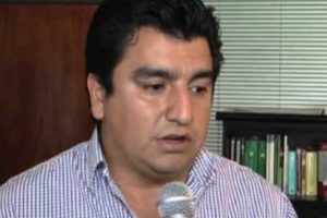 Diego-Barreto