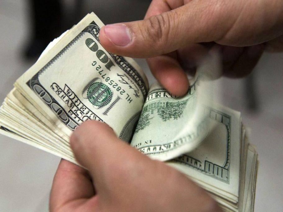 dolares-911x683