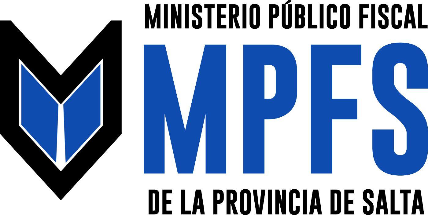 Ministerio Público Fiscal de la Provincia de Salta